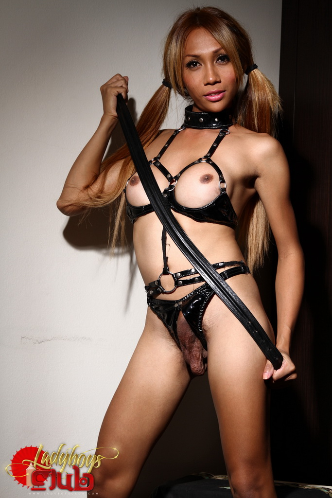 Clip freehome made porn web